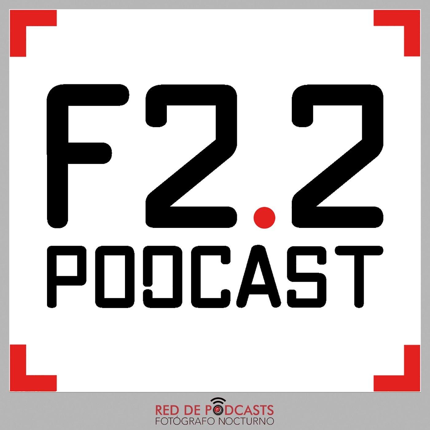 f2.2 con Mauro Fuentes