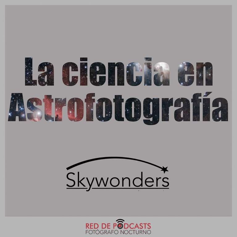 la-ciencia-en-astrofotgrafia-español-red