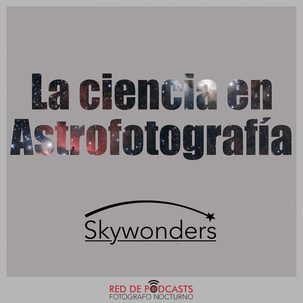la-ciencia-en-astrofotgrafia-espanol-red.jpg