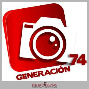 generacion74-1400px